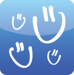 Gulus_iPhone Icons-04