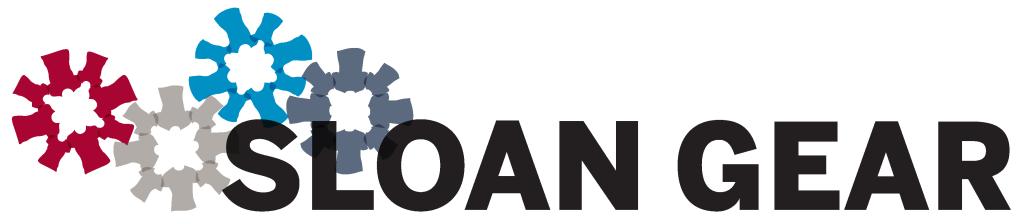 Sloan Gear Assets_logo header