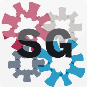 Sloan Gear Assets_logo icon 1