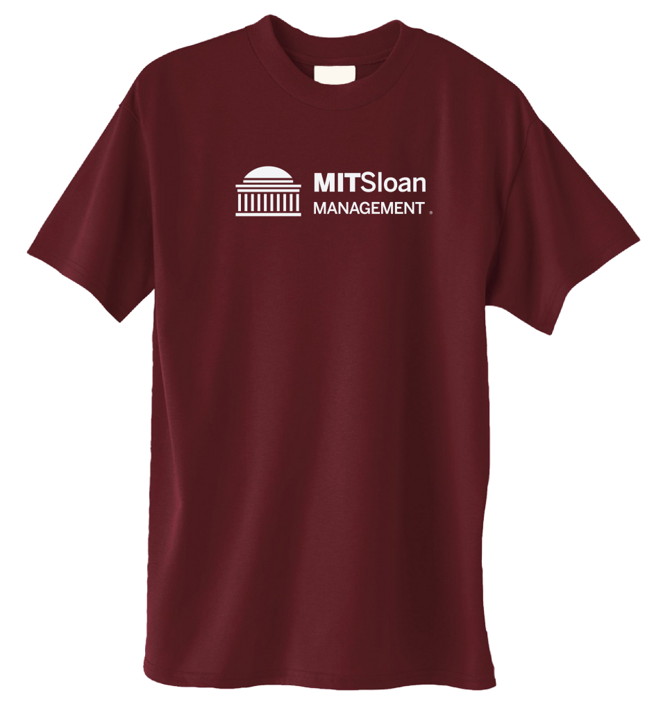 mens maroon t shirt