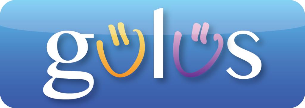 gulus_Logo-03