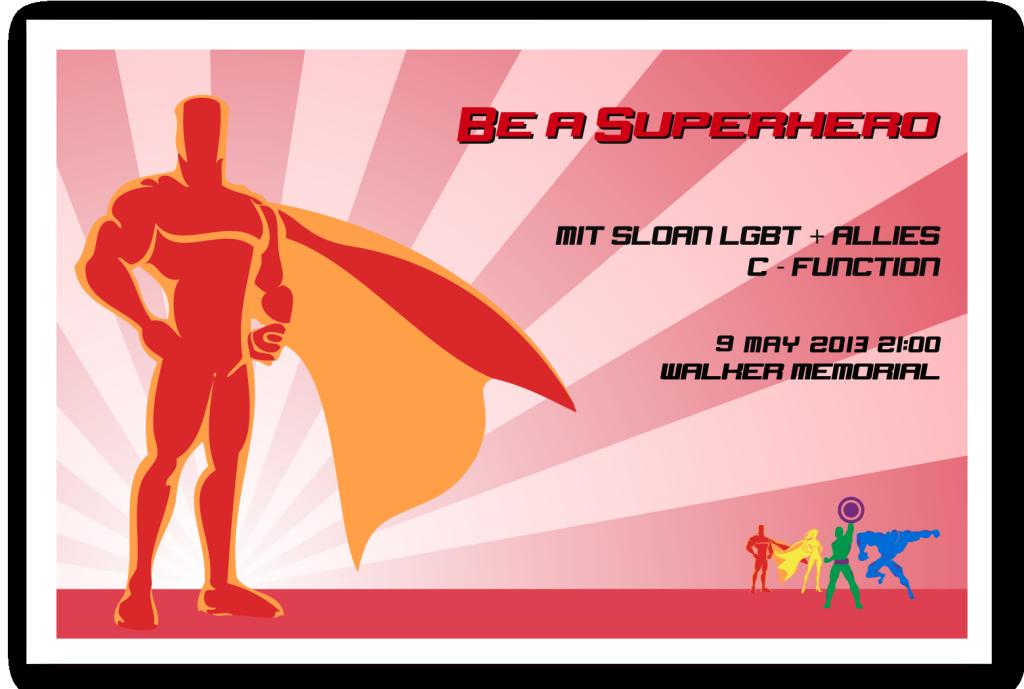 Superheros-01