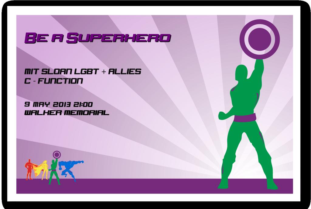 Superheros-03