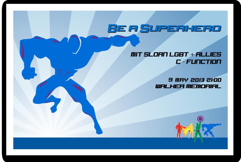 Superheros-04