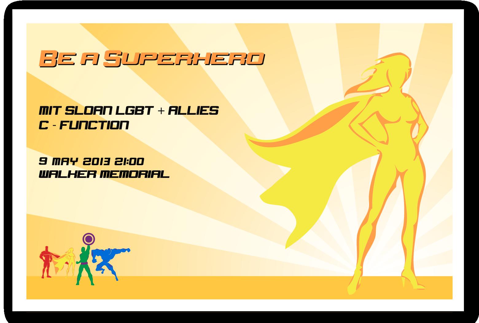 Superheros-02
